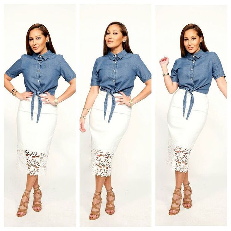 Beautiful Pairs of Pants From Purchase Curvy an on-line Boutique Clothes