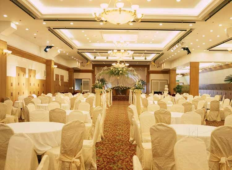 Choosing the Best Banquet Halls Calgary Based Services at a Great Value