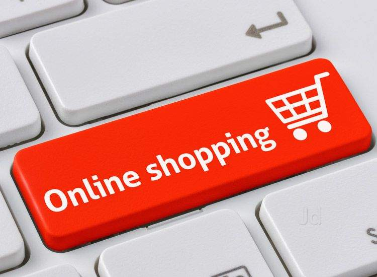 Customer Choices With Regard to on the Internet Buying Within 2014