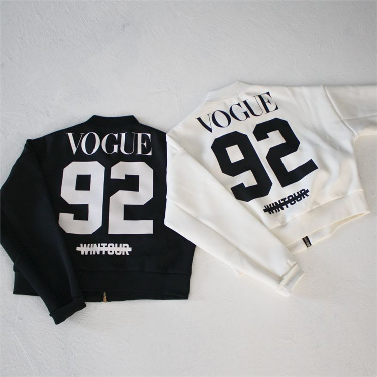 Deal With the Man in Your Life to a Nice Vogue Merchandise