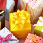 Gifting Hampers for All Occasions: Fun Filled Glory!